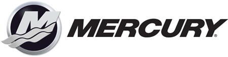 Mercury Outboards NZ