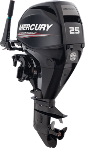 Outboard Engines NZ